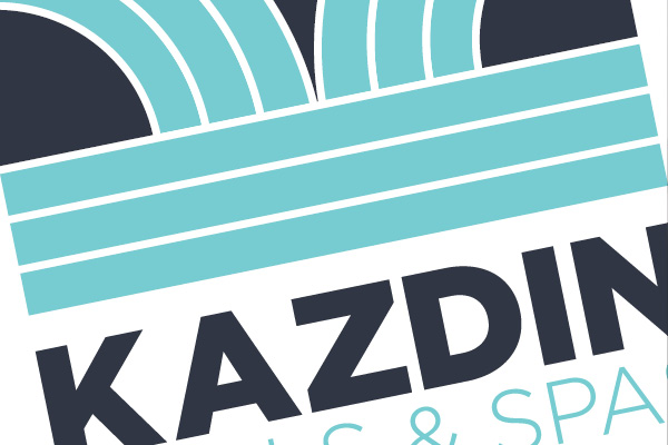 Kazdin