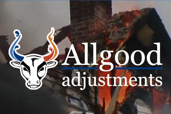 Allgood Adjustments